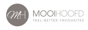 logo-Mooihoofd-haarwerken