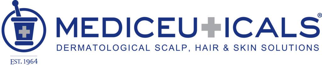 Logo Mediceuticals 2013