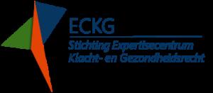 ECKG logo